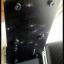 NSP Pedalboard Flightcase