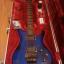Ibanez Prestige Joe Satriani 1.000