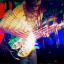 Se busca Bajista para grupo Space Rock, Stoner & Psicodelía
