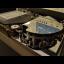 Roland RE-501 Chorus Echo space echo