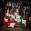 Fender Jazzmaster American Vintage
