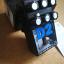 Pedal AMT D2 (Diezel) Preamp