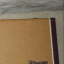 Estuche charvel / Jackson vintage 70/80s