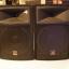 ALTAVOCES MUSICSON POL 152 550 WATS RMS
