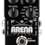 Reverb arena TC Electronic