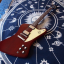 Gibson Firebird Studio Reverse 2004