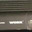 """PA SET """"WORK WND6-B"""""""