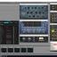dsp powercore pcie + uad-1 pci