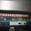 Previo, supresor de ruidos y multiefectos (formato rack)