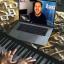 Clases de Piano Online   Piano Clásico   Rock&Pop Piano