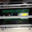Doepfer A100P6 Modular Eurorack suitcase