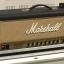 1986 Marshall JCM 800 2205 50W