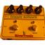 Pedal guitarra eléctrica Fender Blender Clone
