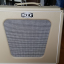 MPF Classic Reverb 12 Watts (Boutique)