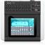 Vendo Beringher X Air 18 Tablet no incluida...! Sin usar...!! 300 euros.