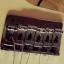 Fender Stratocaster 1974. Escucho ofertas.