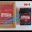Electro Harmonix Small Stone - LPB2ube - Mooer Grey Faze