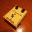 Pedal efecto guitarra eléctrica CE 2 Chorus