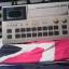 ROLAND TR 505  Rhythm Composer Modulo de Bateria