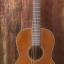 Guitarra electro acústica Tanglewood TW40 OD