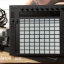 Ableton Push con licencia live 9 suite