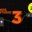 Licencia Bitwig 3.0