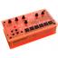 Bastl Instruments - MicroGranny