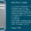 "Mac Pro 3.1 2 x 2.8 GHZ ""Harpertown"" 8 núcleos"