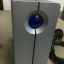 LACIE 2 BIG Quadra 4TB (HDD Raid)