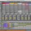 Clases producción musical y Ableton