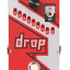 Compro Digitech the drop