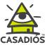 Liquidación final en Casadiós