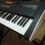 Roland XP50