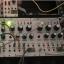 Mutable instruments Clouds DIY