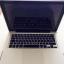 """Mac Book Pro 13"""""""