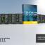Air Creative FX Collection - Plugs de ProTools en VST, AU, etc