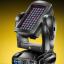 DELTA10-R-RGBW-Z. Marca DTS