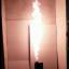 Cargas maquinas de fuego Homologadas CE