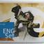 Sennheiser ENG SET ew122p G3
