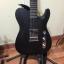 Chapman ML-3 RC Signature Black