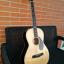 Vendo Fender PM-2 Deluxe