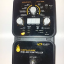 Varios amplificadores, pedales y set Justin Chancellor (Tool)