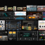 Softube Volume 5 Plug-in Collection