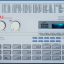 Akai XR10 drum machine