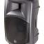 Mesa de mezclas yamaha MG16 + 2 altavoces DAS autoamplificados