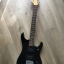 Guitarra eléctrica Washburn Bettencourt