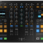 NATIVE INSTRUMENTS TRAKTOR KONTROL S5 DJ