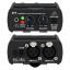Behringer Powerplay P1 - Nuevo . Envío y factura a día de compra