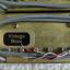 Pastilla PRS Vintage Bass