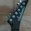 Guitarra Jackson js30